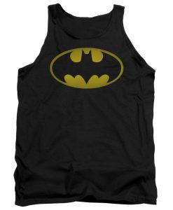 Batman Tank Top GT01