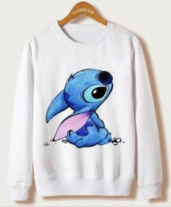 Women`s Sweatshirt AI01