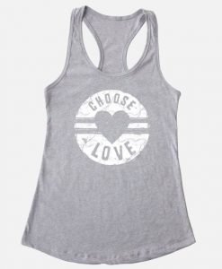 Women's Summer TankTop DL21J0