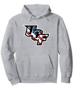 University of Central Florida Hoodie FD7F0